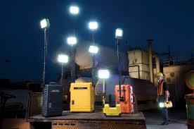 Pelican 9430 Rals Remote Area Lighting System Pelican_remote_area_lighting