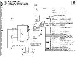 audiovox car alarm installation manual one word quickstart guide prestige aps25c wiring diagram at Aps25c Wiring Diagram