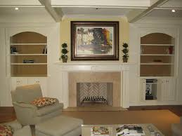 Over The Fireplace Tv Cabinet Tv Over Fireplace Please Show Me How You Designed Yours Thanks