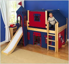 childrens bunk beds for cheap bunk beds toddlers diy
