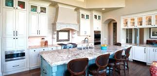 kitchen cabinet painter at we pride ourselves in delivering a quality kitchen cabinet refinishing solution the