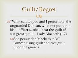 general topics quotes and ideas to get you started ppt video 2 guilt regret ldquo