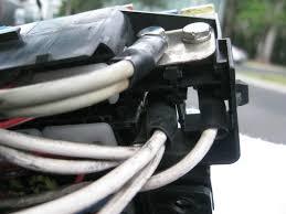 alternator wiring dsmtuners