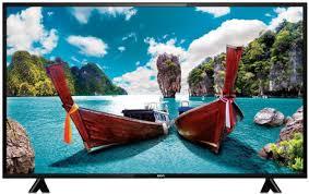 Телевизор LED <b>BBK 32</b>'' <b>32LEM</b>-<b>1058</b>/<b>T2C черный</b>/HD READY ...