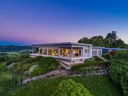 building home design. house design ideas building home