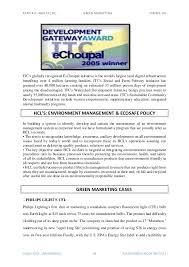 green marketing essay help cant do my essay green marketing and csr drodgereport help cant do my essay green