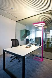 Office lighting solutions Fluorescent Linear Prolicht work Two In Funky P Flexible Office Lighting Solutions Wwwladgroupcomau Archinect Prolicht work Two In Funky P Flexible Office Lighting Solutions