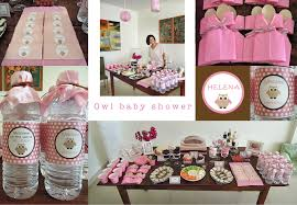 Owl Baby Shower DecorationsOwl Baby Shower Decorations Diy  YouTubeOwl Baby Shower Decor