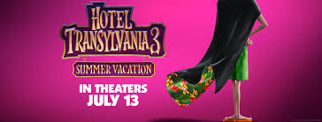 Image result for Hotel Transylvania