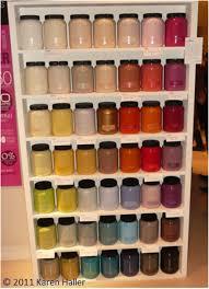 Paint Colour Chart Crown 2011 Colours Crown Paints Retrospective Karen Haller