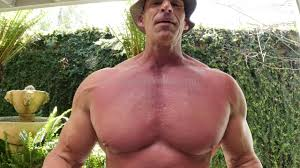 Gay personal trainer rudy guzman