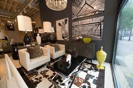 exotic home furniture. Exotic Focus Home Furniture