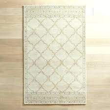 kitchen sink rugs alive pier one rugs kitchen sink rugs indoor outdoor area rug pier one imports rattan washable kitchen sink rugs