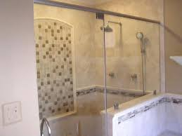 porcelain tiles shower remodeling bathroom tiled showers designs pictures ceramic vs porcelain tile shower wall