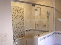 porcelain tiles shower remodeling bathroom tiled showers designs pictures ceramic vs porcelain tile shower wall