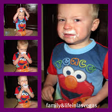 Chobani Yogurt - Nothing But Good! {Review & Giveaway} - Our Knight Life