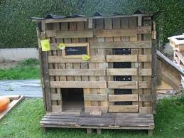 pallet building plans. chicken coop plans out of pallets 2 pallet wood building