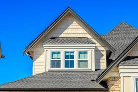 roof repair estimate. roof repair estimates estimate r