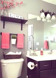 cute bathroom ideas amusing girls pink best decor on storage cute bathroom ideas