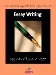 homeschool help for strong essay writing com essay writing