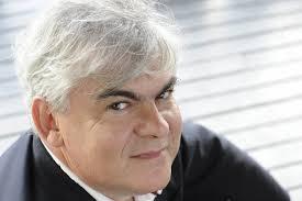 <b>Marc-Olivier</b> Dupin, 58 ans, a été élu à la présidence de l'Institut <b>...</b> - Dupin_Marc-Olivier