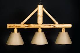 billiards light log pool table light billiards lights for billiards light