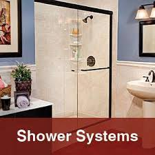 bathroom remodeling nashville. Delighful Bathroom Bathroom Remodeling Nashville Shower Systems  In O