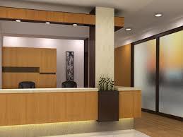 best corporate office interior design. image best corporate office interior design