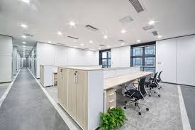 ... Design And Construction Design Your Office Space Smart Design How To  Future Proof Your Office Space ...