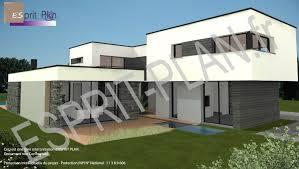 Avant Projet Maison Extensions Renovations Sur Arras Lille