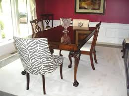 zebra dining chair animal print chairs image of leopard print chairs a best trophy rooms images on with regard to animal print dining chairs prepare zebra