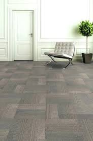 office floor texture. Articles With Office Floor Tiles Design Tag Carpet Texture # D