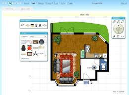 office furniture layout tool. Office Furniture Layout Tool Home Exterior Design 1 Apartment Image Of K