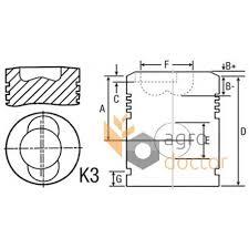 bobcat deutz engine diagram bobcat diy wiring diagrams