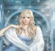 <b>Snow princess</b> - <b>snow princess</b>, princess, <b>blue</b>, <b>blue</b> princess in 2020