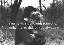 I Will Always Love You Quotes For Him Custom I Will Always Love You Quote For Him Quote Number 48 Picture