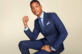 Italian Suit Designers The Gq Guide To Suits Gq