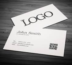 business card psd template minimal business card mockup businesscard mockup psdtemplate