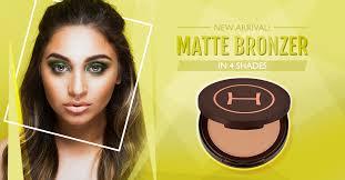hot makeup professional facebook ads