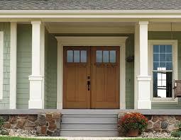 fiberglass entry doors front doors houston s53