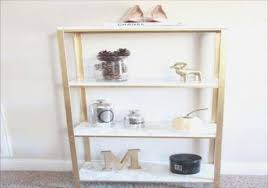 home interior floating shelves with lights terrific 21 lovely pics bathroom shelf ideas with