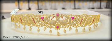 Lakshmi Rupu Blouse Designs The Timeless And Glorifying Peacock Motif Brides Essentials