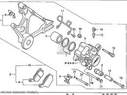 honda cb750fiin rc42 japanese domestic rear brake panel_medium00026252f11 2_8d18 craftsman chainsaw wiring diagram free picture craftsman free on weed eater riding mower wiring diagram