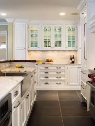 Bathroom Attractive Bertch Cabinets For Modern Home Interior