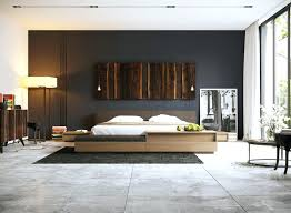 dark purple bedroom walls bedroom ideas marvellous grey sofa decorating headboard black furniture paint design green