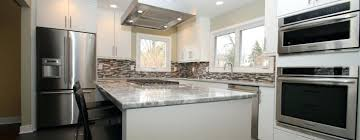 bathroom remodeling nj. Kitchen Remodeling Companies New Jersey In Home Bathroom Nj
