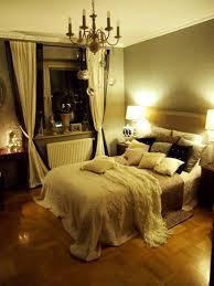 Romantic bedroom ideas for women Ceiling Cute Romantic Bedroom Ideas For Couples 3 Bored Art 40 Cute Romantic Bedroom Ideas For Couples