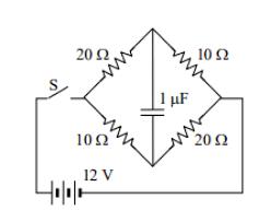 i need physics help yahoo answers