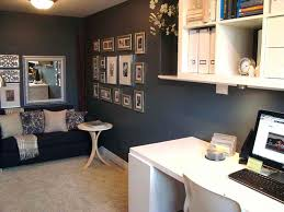 home office guest room ideas. Guest Room And Office Ideas Small Home Alluring  Decor Inspiration