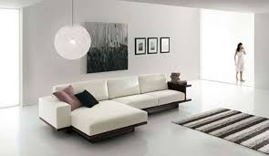 Zen furniture design Minimalist Zen Designs Sofa Designitalian White Sofa Furniture Modern Sofa Zen Design From Italian Designer Alf Da Zen Designs Ebooklibclub Zen Designs Zen Design Ideas Zen Designs Aruba Airlines Ebooklibclub